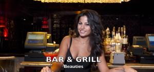 Bar & Grill Beauties